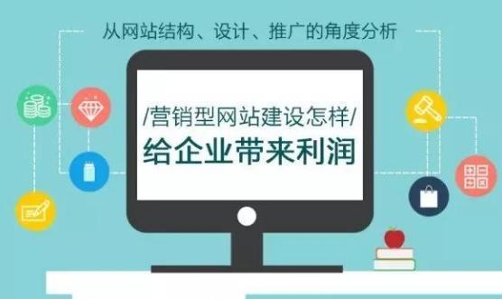 上海亿博国际客户端下载备案查询-企业亿博国际客户端下载备案流程须知