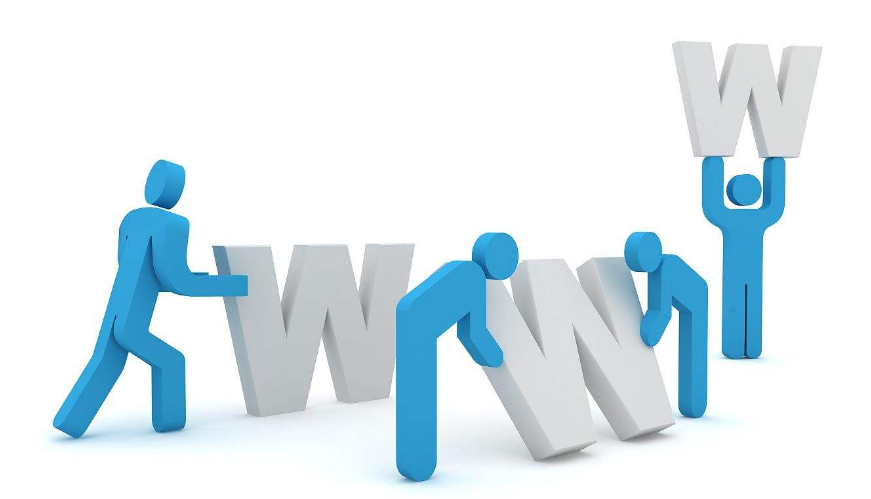 亿博国际客户端下载推广之前期需要进行哪些定位?