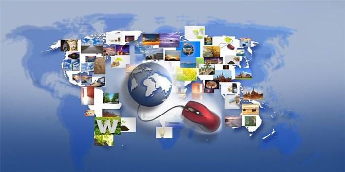 亿博国际客户端下载的title标题都有哪些方法和技巧?
