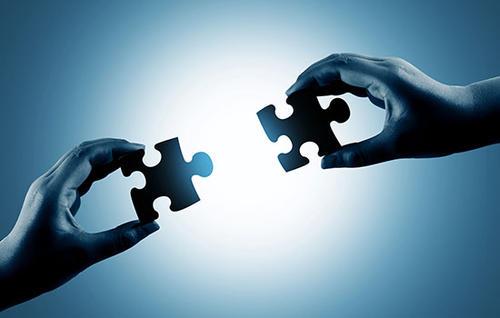 亿博国际客户端下载seo优化的六大步骤有哪些?