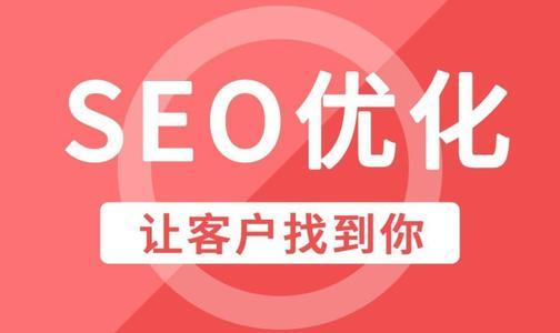 深圳南山亿博国际客户端下载更新频率越高越好吗?