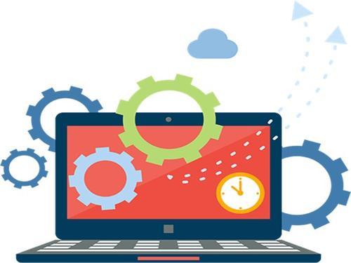 深圳福永企业亿博国际客户端下载设计怎么进行?