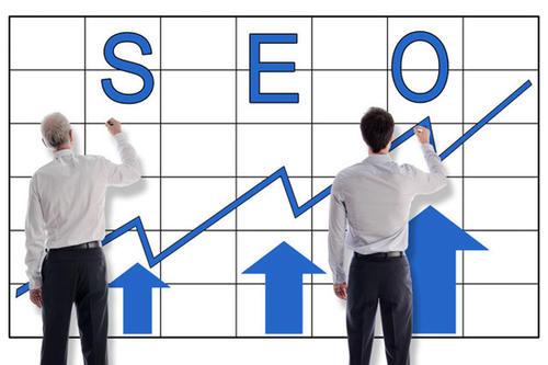 重庆商务营销型亿博国际客户端下载建设的几点要素