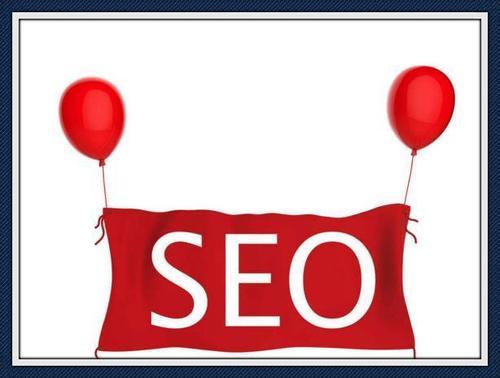 企业做互联网营销的意义