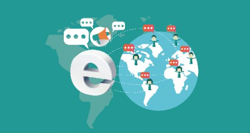 什么是可视化亿博国际客户端下载?