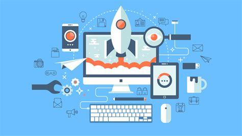 如何做好网络营销呢?