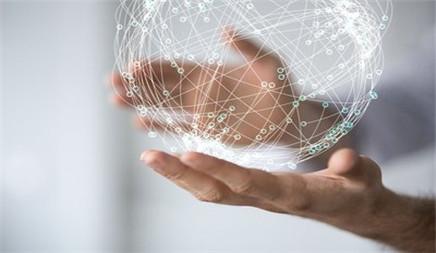 江西营销型亿博国际客户端下载如何才能吸引用户?