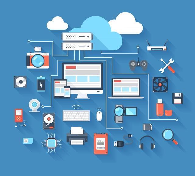 兴安盟seo优化:企业做营销亿博国际客户端下载的重要性