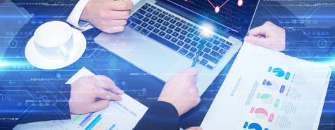 周口亿博国际客户端下载优化:百度知道推广成功的五大关键因素