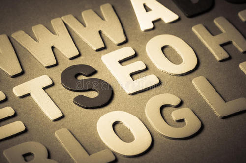 SEO有哪些因素会影响搜索引擎优化?
