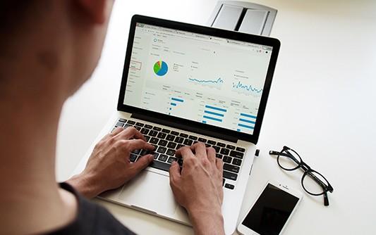 营销型亿博国际客户端下载建设方案