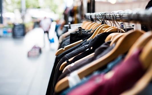 服装品牌亿博国际客户端下载建设方案